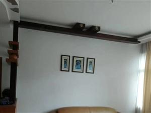 九塘江教室新村,高楼层,4室2厅2卫137.19平米,