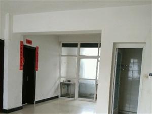 澳门拉斯维加斯游戏老电影院新小区3室2厅1卫96平米