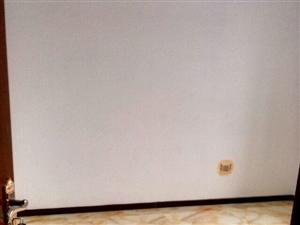 漠河河东新区一区2室1厅1卫