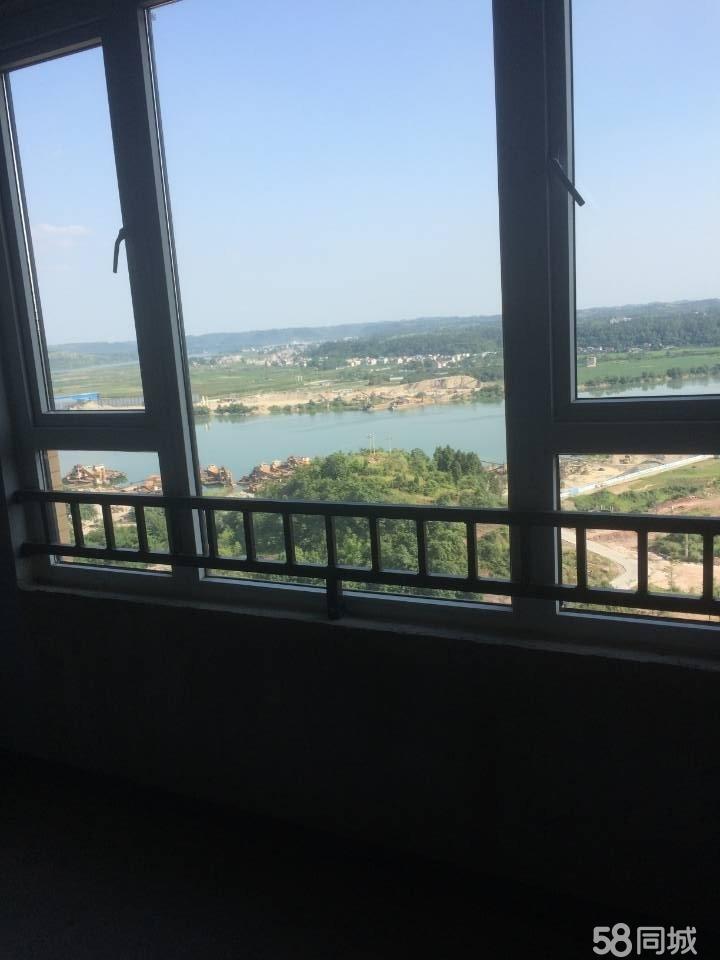 天鹅湖优质房低价出售