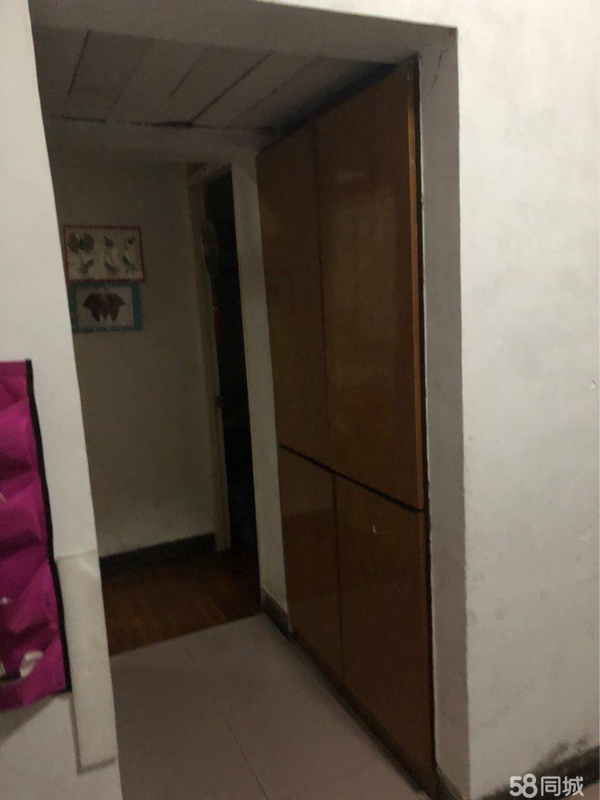 叶坦2室1厅1卫