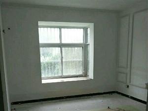 安居新苑3室2厅1卫