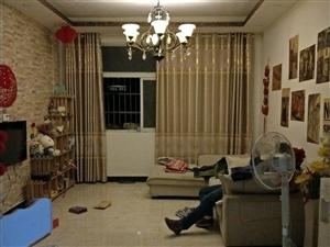 茶叶新区2室1厅1卫