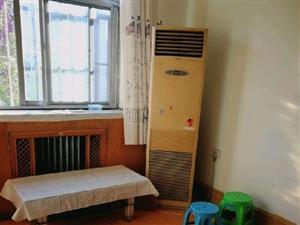蓝天小区2室1厅1卫