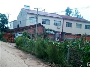 九集街道附近农家院