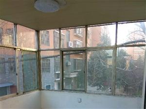 汽车南站汽运公司宿舍2楼2室65平方供暖44.5万个人房源
