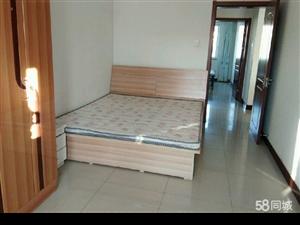 龙栖园2室2厅1卫