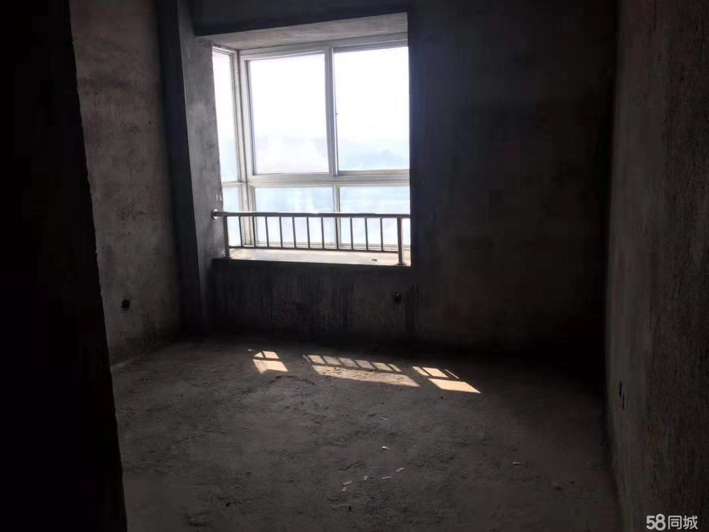 汇金城3室2厅2卫  黄金地段