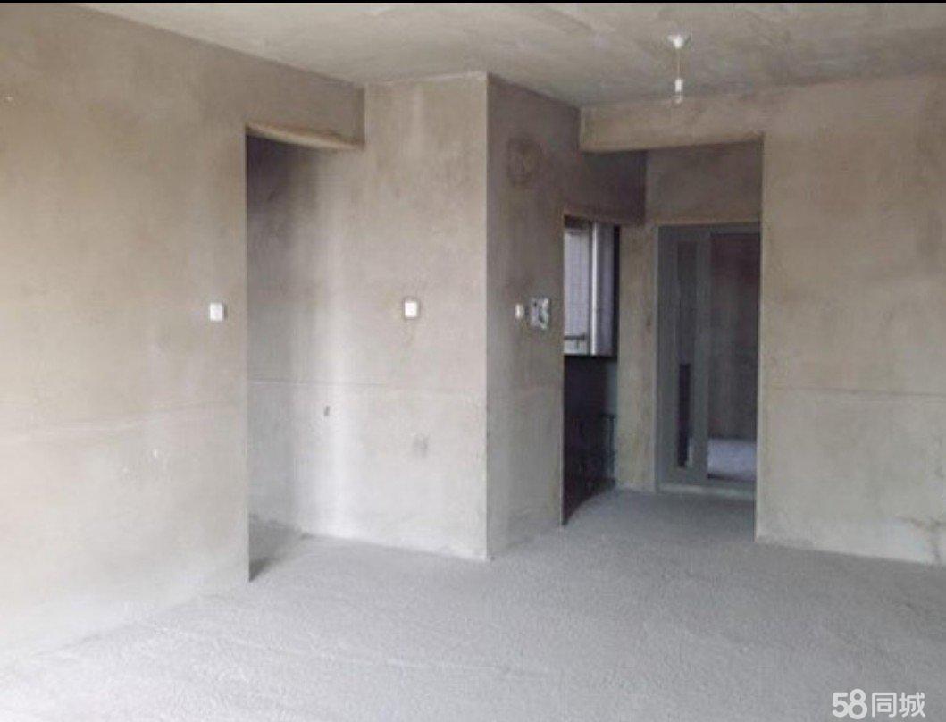 亚博BET8肖溪镇三楼住房出售
