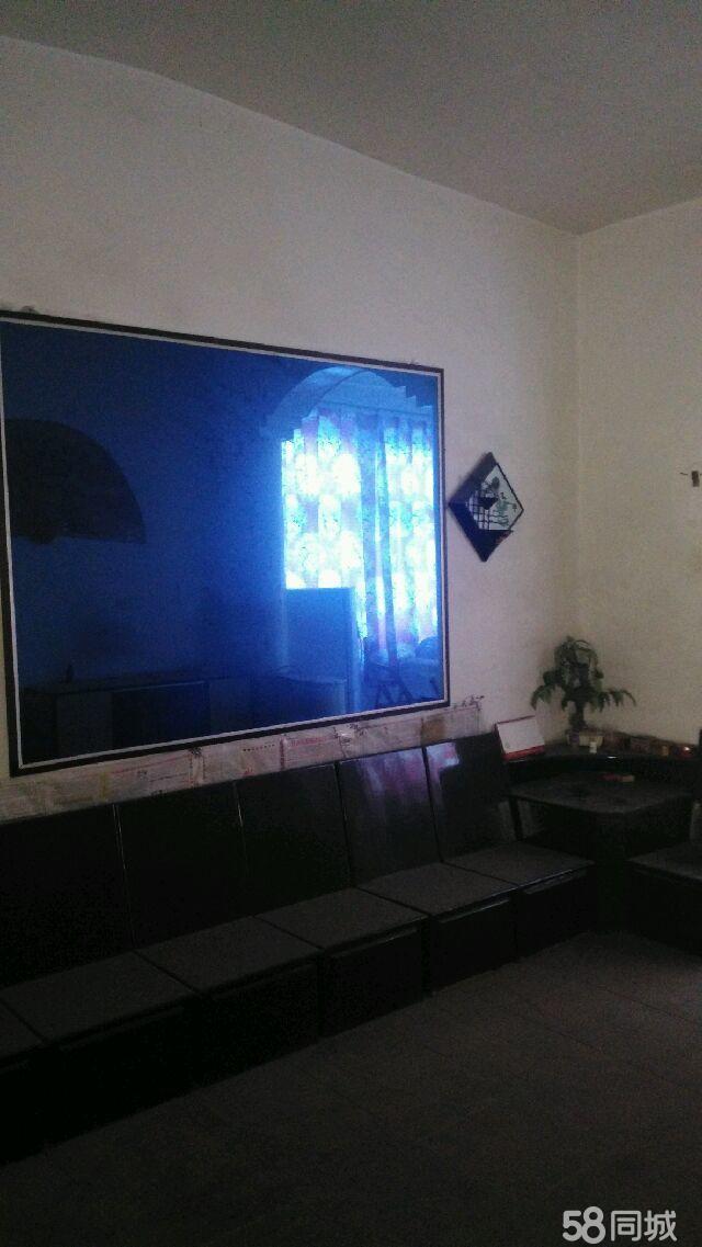 湘� 泉湖�畔� 中�W家���4室2�d1�l148平米