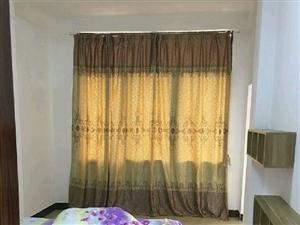 出售:东门附近,整幢,6层半,精装,总面积:6719室