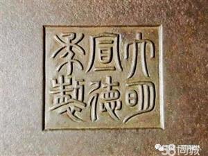 888真人娱乐火车站3室1厅1卫