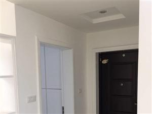 澳门金沙凤凰城小区3室2厅1卫