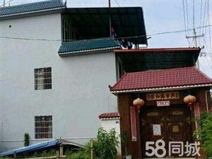 澳门拉斯维加斯平台县独栋别墅出售