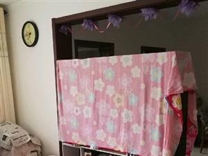 锦河花园3室2厅1卫