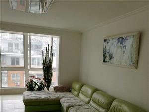 花溪家园2室2厅1卫