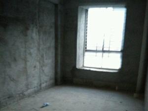 蕉岭长寿新城4室2厅2卫