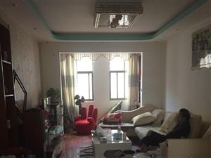 财富新城3室2厅1卫