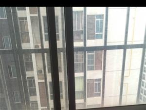 友谊茗城电梯3室2厅1卫91平方售价32万