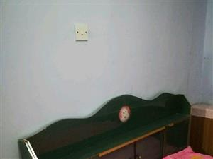 月租房2室1卫1厅