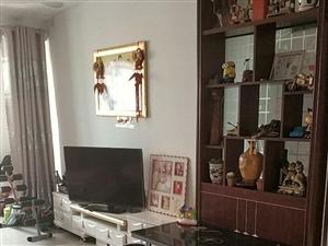 德馨苑小区3室2厅1卫有房产证学区房,低价出售!!
