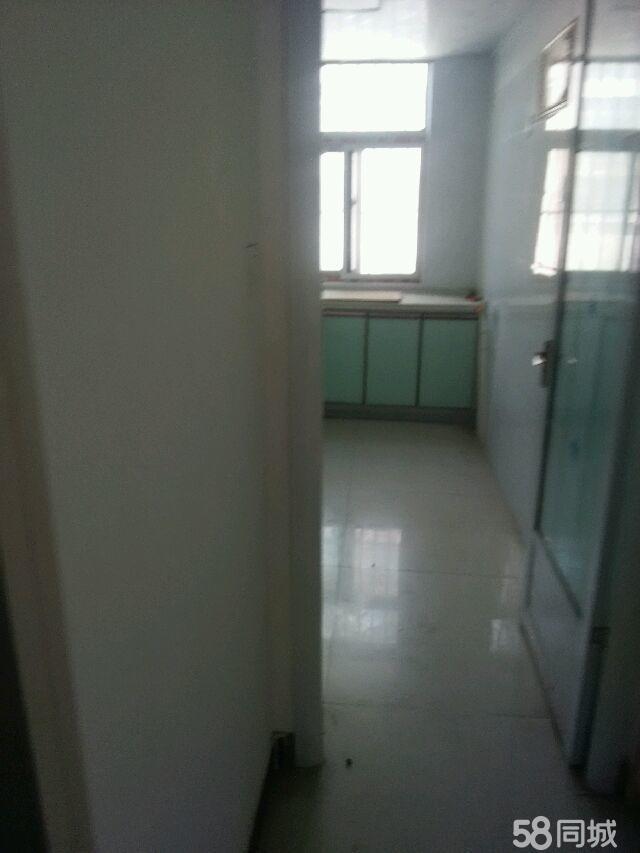 台前明珠二期楼房出售3室2厅2卫