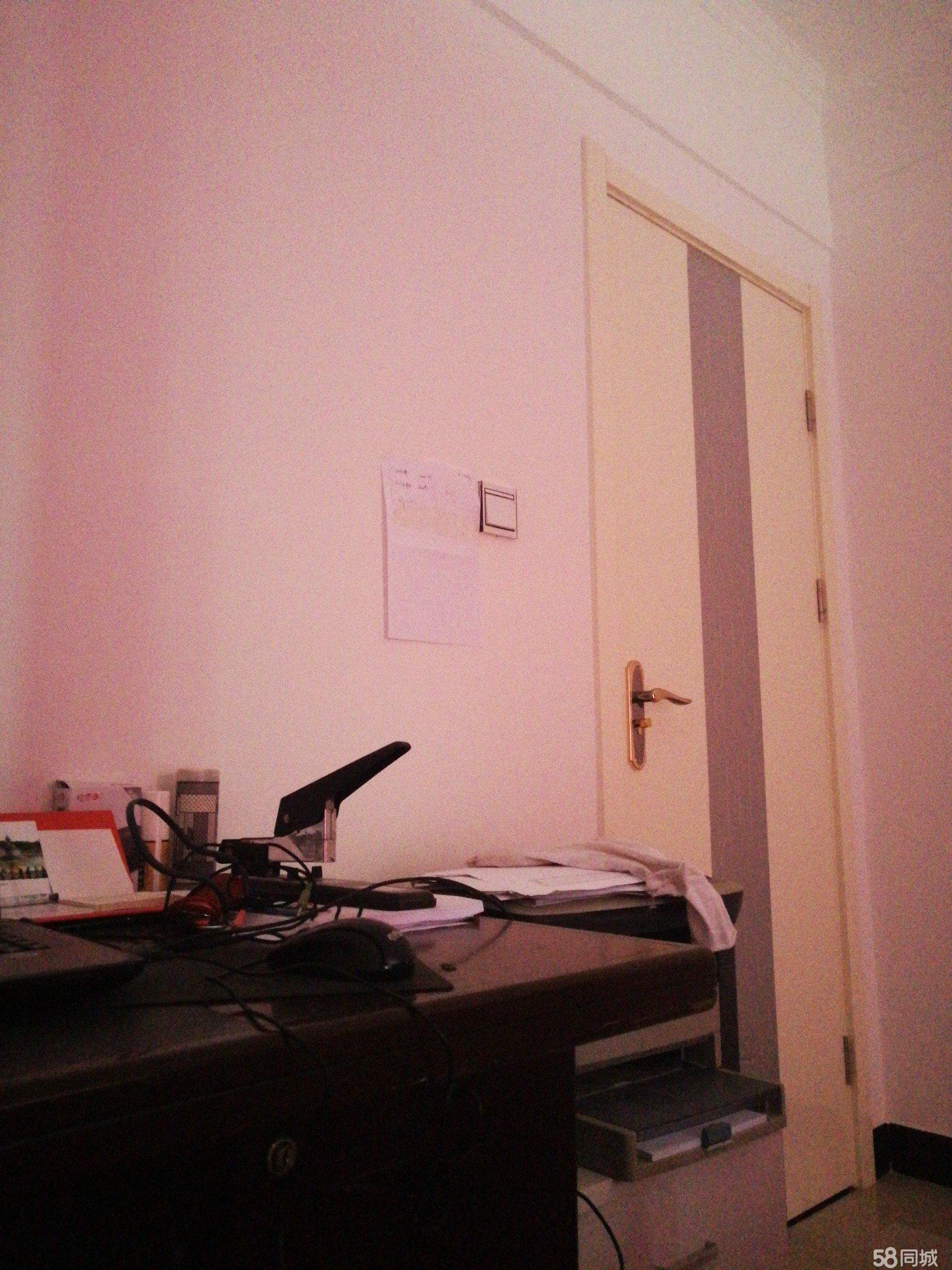 茂盛小楼3室1厅1卫