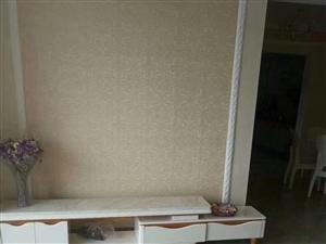 佳湖逸景湖景房3室2厅