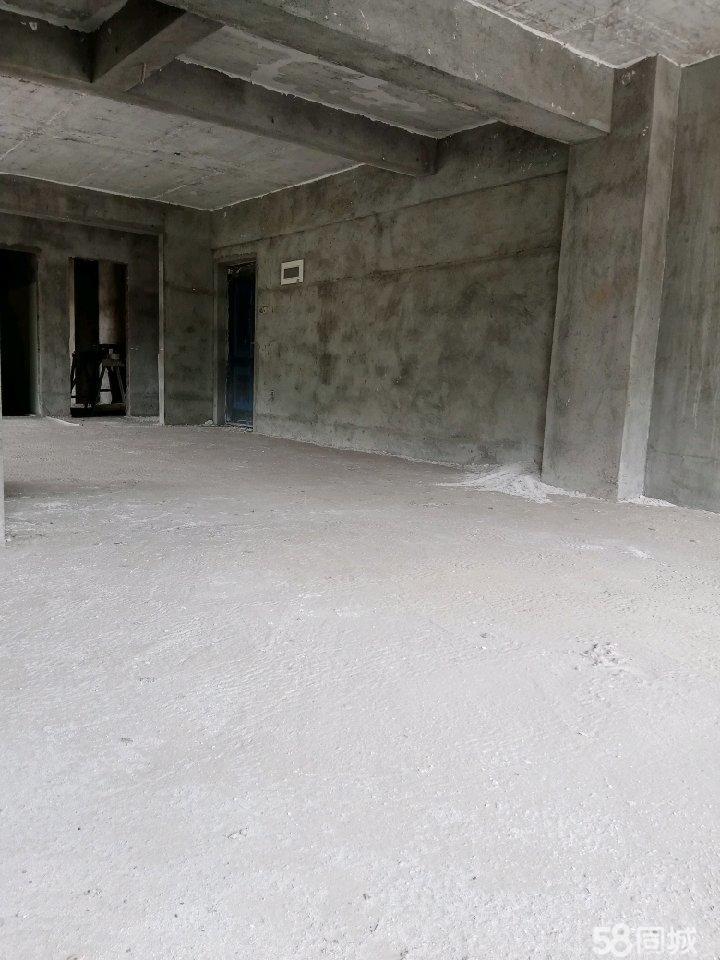 ��景天成3室2�d2�l
