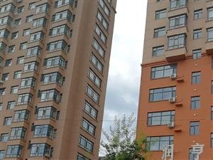 润峰园五期高层2室2厅1卫