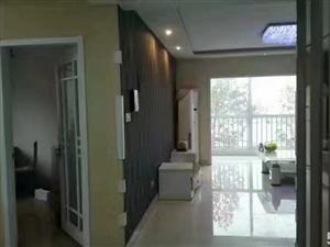 阿尔卡迪亚锦园一期3号楼1单元2楼东户3室2厅2卫