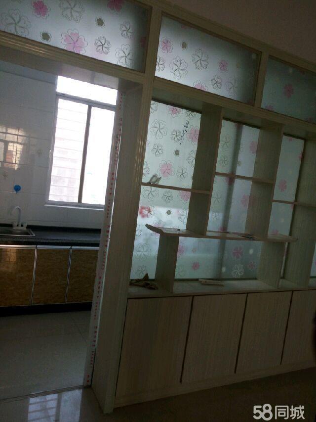 小李庄3室1卫2厅