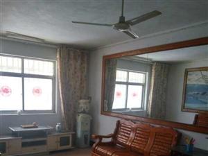 地税局院3室2厅1卫