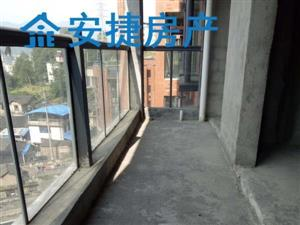 锦绣名城3室2厅2卫