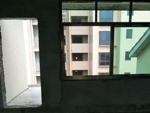 丹桂园3室2厅1卫