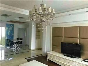 嘉兴市区住宅房急售(78平83万)两室两厅已装修