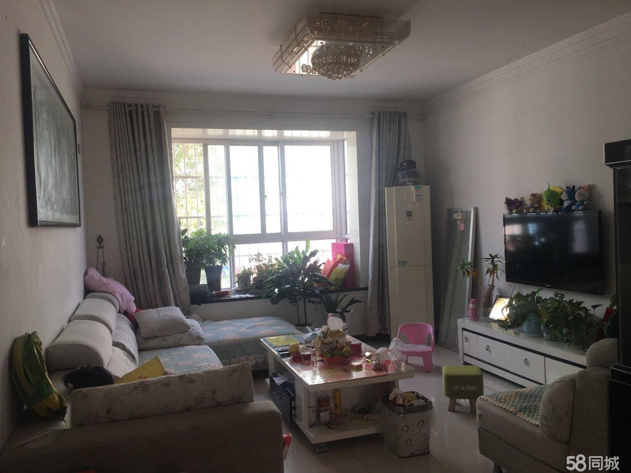 金興陽光城2室2廳1衛