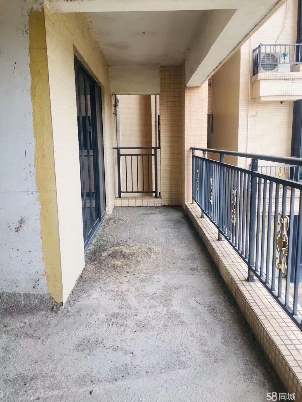 星河天骄4室2厅2卫