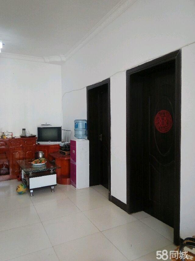 建华小区2室1厅1卫