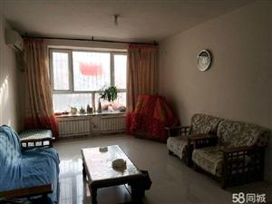 叶林桃小区2室2厅1卫