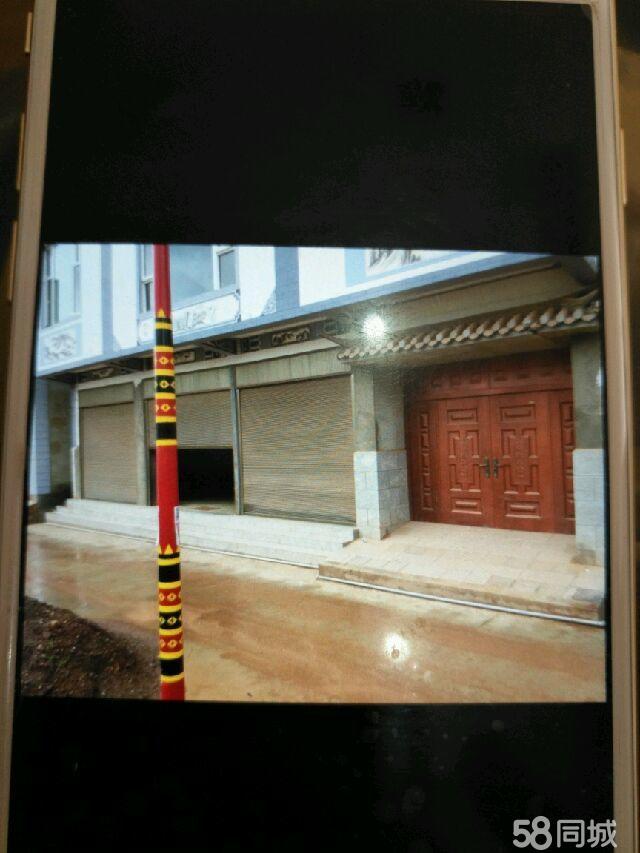 澳门拉斯维加斯平台自建别墅7室4厅4卫