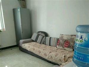特安呐小区楼梯房适合年轻人居家及投资的小户型住宅