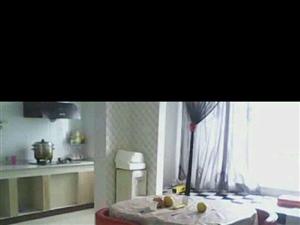 天昊梅园3室2厅2卫
