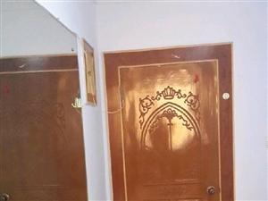 低价急售东园小区2室2厅1卫
