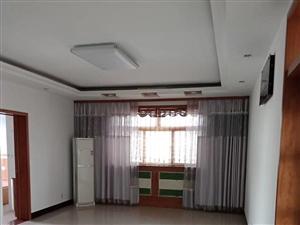 急售,稷山县民乐小区单元楼139平另带20平地下室