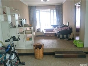 天和家园2室2厅1卫