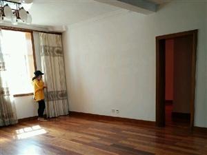 九龙附近4室2厅2卫