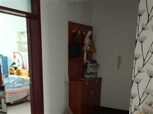 急售:古月新苑(A区)2室1厅1卫