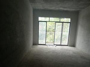 花山新城3室2厅2卫