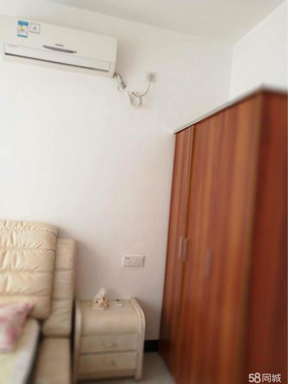 天安星河广场2室1卫1厅